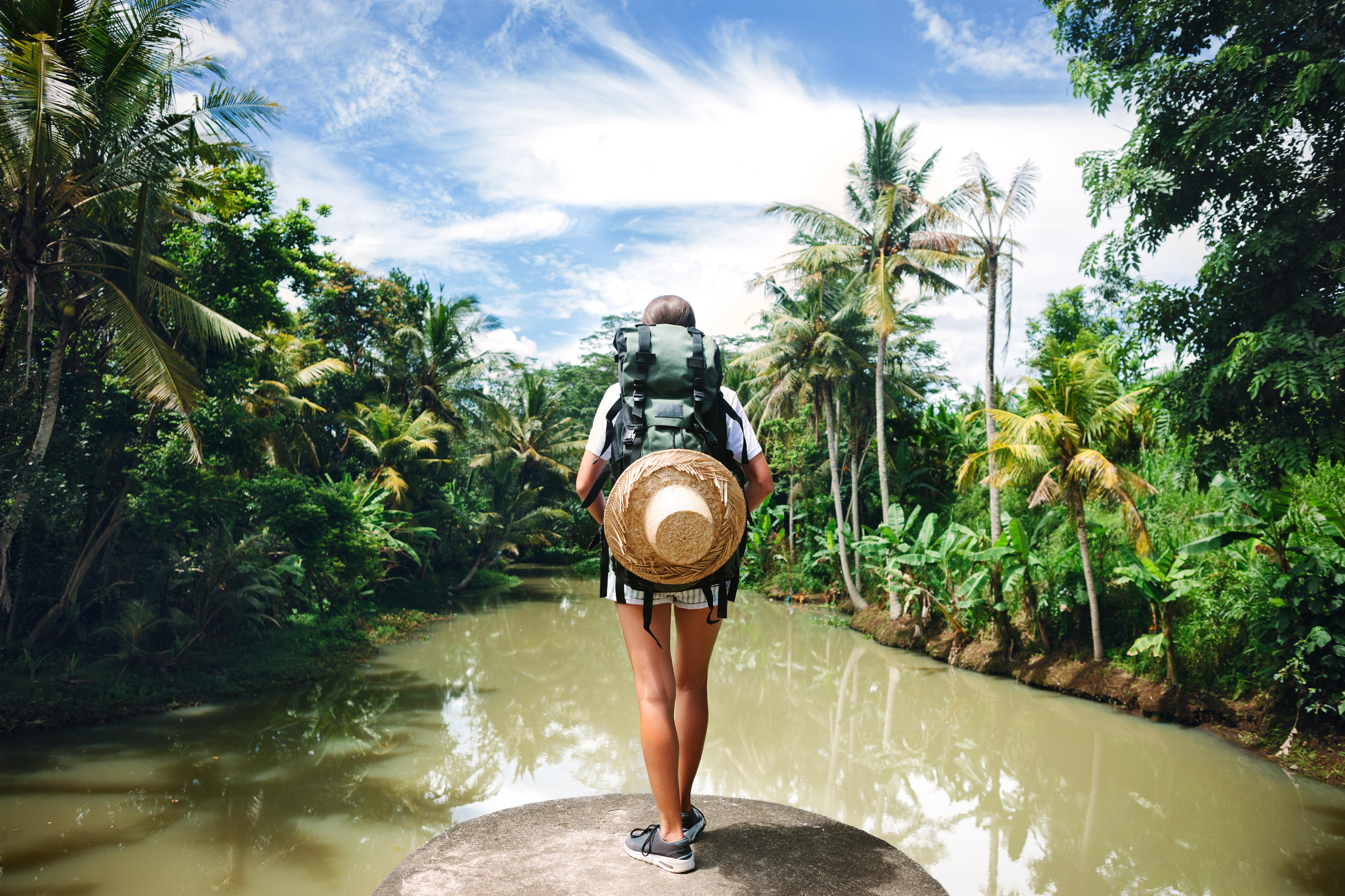 Conheça a melhor maneira de garantir uma viagem sem imprevistos
