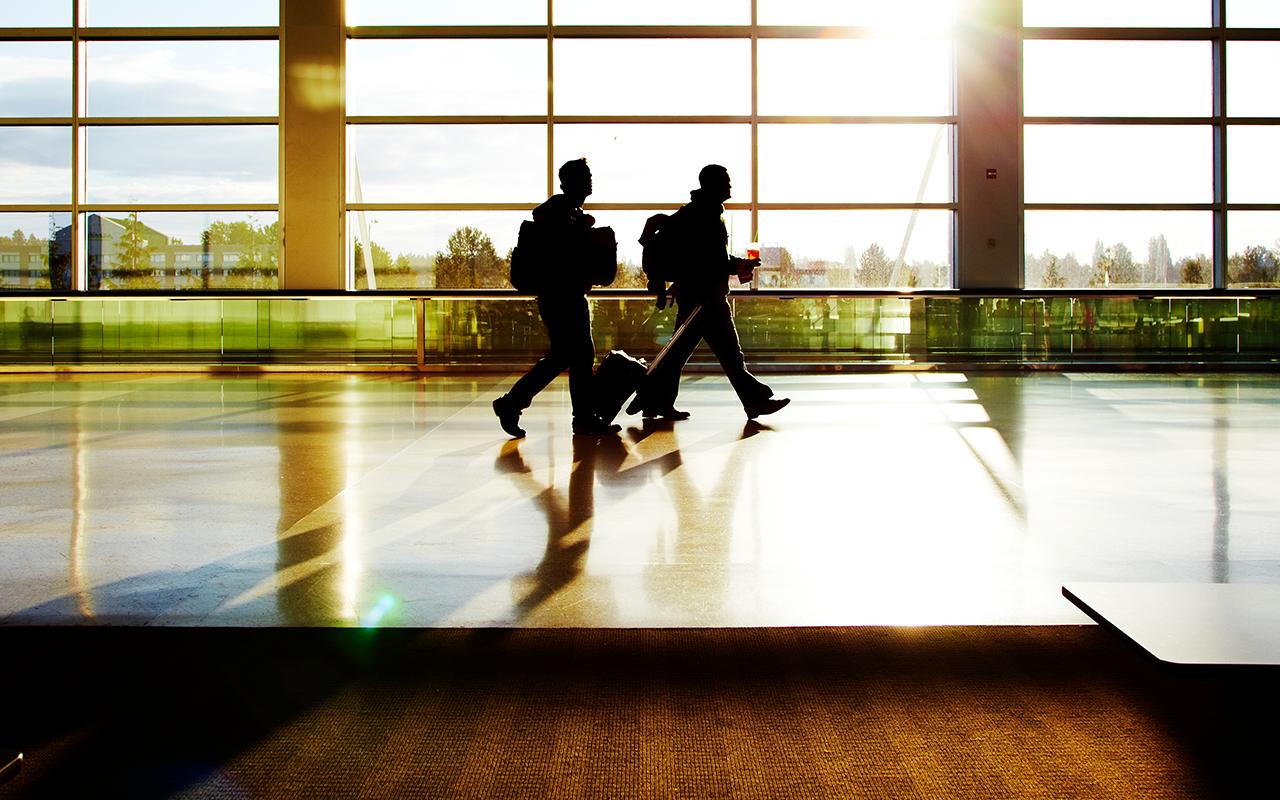 Você sabia que o Seguro Viagem é obrigatório em alguns países?